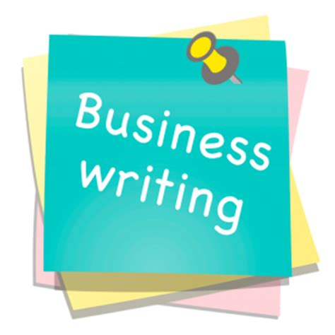 Thesis & Essays: Best mba essay editing service online