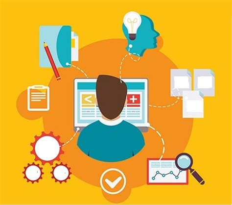 Mba essay service - Appraisal, HOA and REO Asset