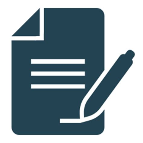 College Admission Essay Writing Service Pro-Paperscom
